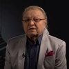 Юрий Маликов рассказал, как встречал Новый год с Пугачевой, и осудил женщин с историями харассмента (Видео)