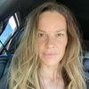 Хилари Суэнк сыграет в «Прежде чем она исчезла»