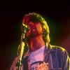Гитара Jag-Stang Курта Кобейна перевыпущена к юбилею «Nevermind» Nirvana (Видео)