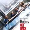 Джон Леннон репетирует «Let It Be» в трейлере «The Beatles: Get Back» (Видео)