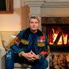 «Муз-ТВ» отметит юбилей Николая Баскова «Супермарафоном премьер»