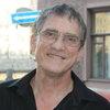 Валерий Гаркалин вышел из комы
