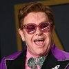 Элтон Джон стал единственным музыкантом, попадавшим в национальный хит-парад 50 лет