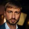 Илья Демуцкий и «Минин-хор» представят «Последний день вечного города» в «Зарядье»