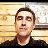 Вячеслав Бутусов: «Я очень долго заслуживал право жить в Петербурге и быть его гражданином»