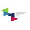 Санкт-Петербургский международный культурный форум в 2021 году отменен