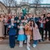Фестиваль «Мастера музыки» соберет в Москве скрипачей, вокалистов и их преподавателей