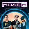 «МодеМ» выпустил «Black Lives Metal» с вокалистом «Арии» (Видео)