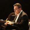 Сергей Жилин отпразднует юбилей в концерте «55 – No Limits!»