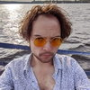 «Диктофон» Антона Макарова представит дебютный альбом в «Тоннах»