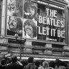 Beatles завели TikTok (Видео)