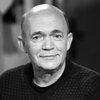 Умер актер из комедии «Дежа вю» Павел Новиш