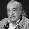 Умер актер из фильма «Будулай, которого не ждут» Борис Ташкентский