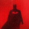 Роберту Паттинсону нипочем огонь и пули в трейлере «Бэтмена» (Видео)