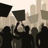 Забастовка работников Голливуда предотвращена в последний момент