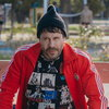 Павел Деревянко прибавил в весе ради новых «Дылд»