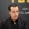 Lindemann приедет в Adrenaiine Stadium