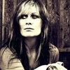 Немецкая певица Андреа Мейер погибла от рук норвежского стрелка