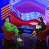 Николай Басков рассказал, как зарабатывал в 90-х на фарцовке (Видео)