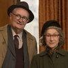 «Герцог» с Джимом Бродбентом и Хелен Миррен откроет «Новое британское кино» в Москве
