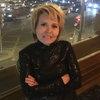 Ольга Кормухина расскажет правду об Алле Пугачёвой в «Секрете на миллион»