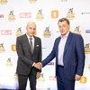 Премия «Виктория-2021» объявила старт голосования