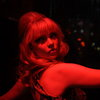 Аня Тейлор-Джой стала певицей в кино и наяву (Видео)