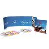 Air переиздают «10 000 Hz Legend» к 20-летию альбома