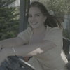 Лана Дель Рей визуализировала песню «Blue Banisters» (Видео)