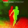 Duran Duran выпустили альбом о будущем в прошлом (Слушать)