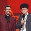 Даня Милохин, Валя Карнавал и Давид Манукян вступили в «Суперлигу»