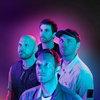 Coldplay рассказали о новом альбоме, сотрудничестве с BTS и полетах в космос