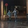 Сергей Марин и Мария Лисовая сожгли квартиру в Петербурге для «Ювенальной истории»