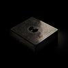 Права на «Once Upon a Time in Shaolin» Wu Tang Clan получила криптовалютная компания