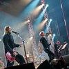 «Би-2» готовят симфонические концерты в «Крокусе»