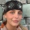 Меги Гогитидзе выступит с концертом в «Вегасе»