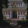 Дом Фредди Крюгера продается в Лос-Анджелесе