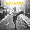 Юный ирландец не хочет уезжать из «Белфаста» (Видео)