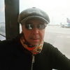 Гарик Сукачев: «Мы всю жизнь занимались поэзией и многое писали в стол»