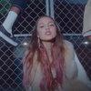 Оливия Родриго сняла клип в стиле 90-х на старинную видеокамеру (Видео)