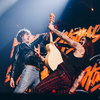 Hatters перенесли московский концерт на декабрь