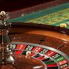 Российские казино объединились в ассоциацию для диалога с властью