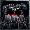 U.D.O. выпустили альбом «Game Over» (Слушать)