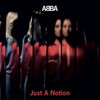 ABBA выпустила «смехотворно счастливую» песню из прошлого (Слушать)