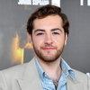 Майкл Гандольфини попытается выкупить Paramount в сериале о создании «Крестного отца»