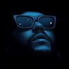 Swedish House Mafia вернулась с новым синглом (Видео)