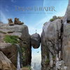 Dream Theater выпустили альбом «A View from the Top of the World» (Слушать)