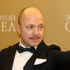 Евгений Стычкин: «Работать артистом - это очень весело и безответственно»