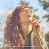 Zaz выпустила альбом о путешествии в глубины подсознания (Слушать)