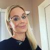 Ирина Медведева стала дважды мамой